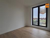 Image 12 : Apartment IN 3020 HERENT (Belgium) - Price 345.000 €