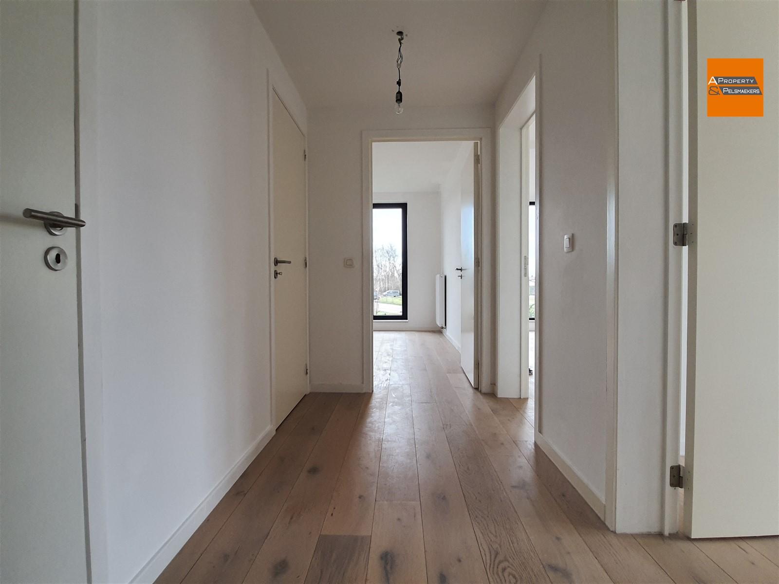 Image 9 : Apartment IN 3020 HERENT (Belgium) - Price 345.000 €