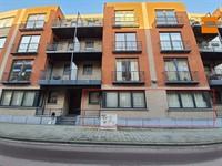 Foto 19 : Appartement in 3000 LEUVEN (België) - Prijs € 935