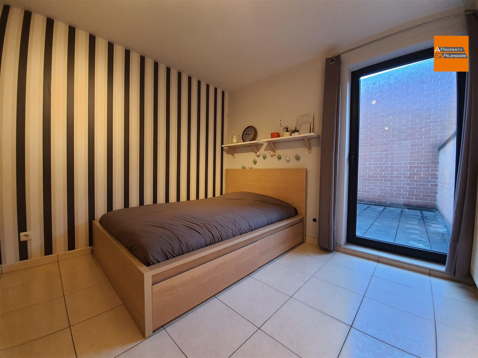 Foto 13 : Appartement in 3000 LEUVEN (België) - Prijs € 935
