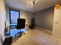 Foto 8 : Appartement in 3000 LEUVEN (België) - Prijs € 935
