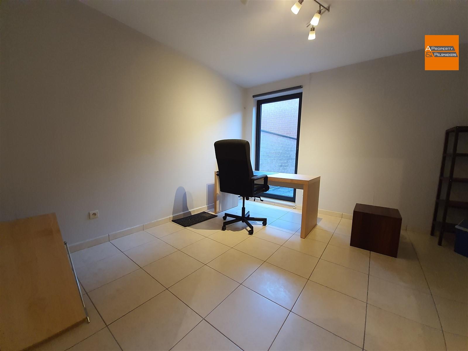 Foto 7 : Appartement in 3000 LEUVEN (België) - Prijs € 935
