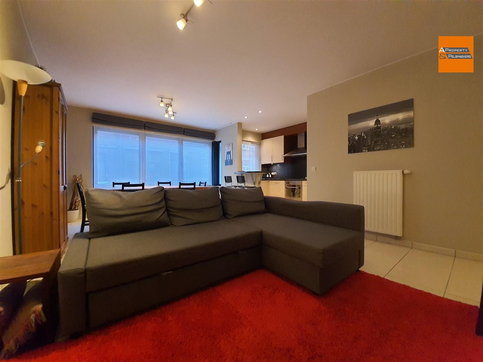 Foto 3 : Appartement in 3000 LEUVEN (België) - Prijs € 935