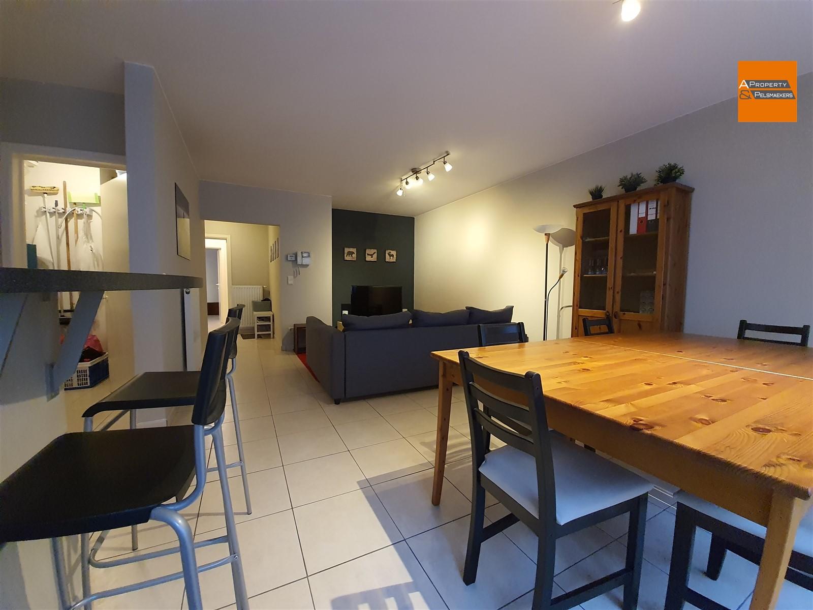 Foto 2 : Appartement in 3000 LEUVEN (België) - Prijs € 935