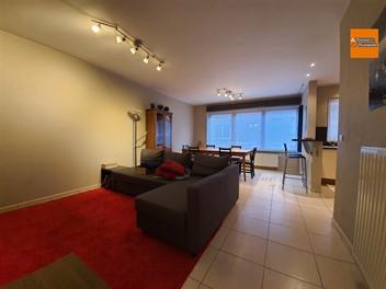Apartment IN 3000 LEUVEN (Belgium) - Price 935 €