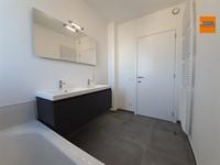 Foto 15 : Appartement in 3070 KORTENBERG (België) - Prijs € 990