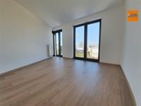 Foto 10 : Appartement in 3070 KORTENBERG (België) - Prijs € 990