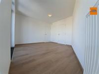 Image 11 : Appartement à 3070 KORTENBERG (Belgique) - Prix 940 €