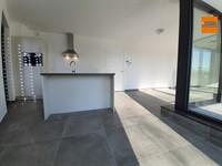 Image 8 : Appartement à 3070 KORTENBERG (Belgique) - Prix 940 €