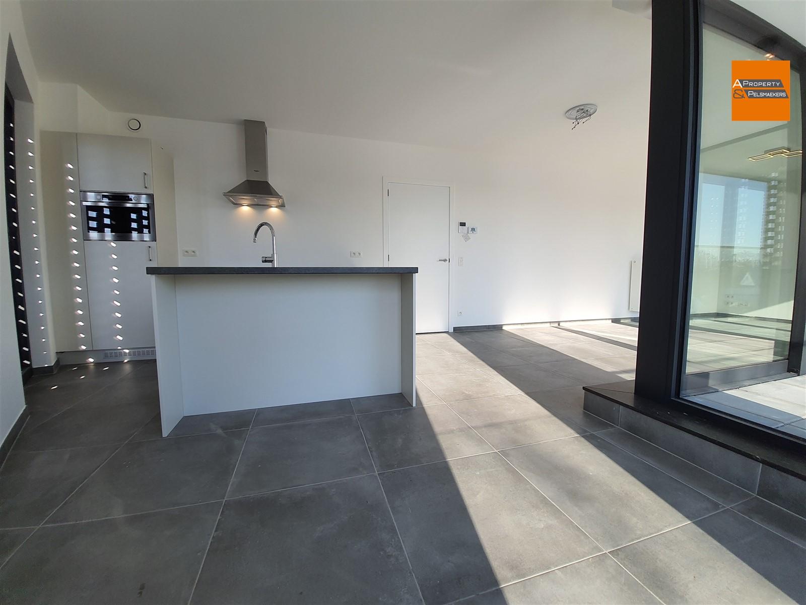 Foto 8 : Appartement in 3070 KORTENBERG (België) - Prijs € 990