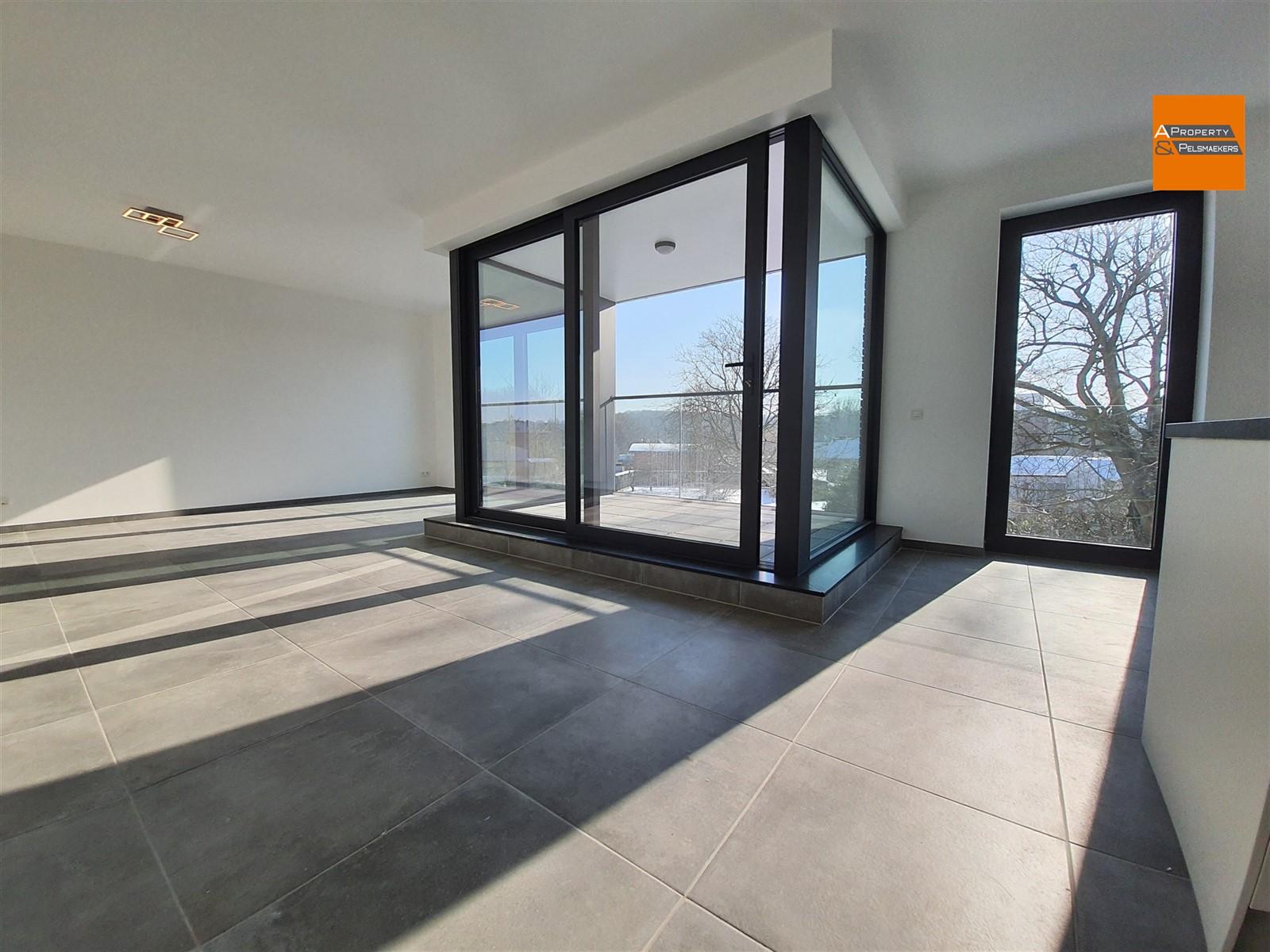Foto 4 : Appartement in 3070 KORTENBERG (België) - Prijs € 990
