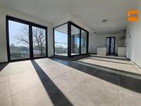 Image 3 : Appartement à 3070 KORTENBERG (Belgique) - Prix 940 €
