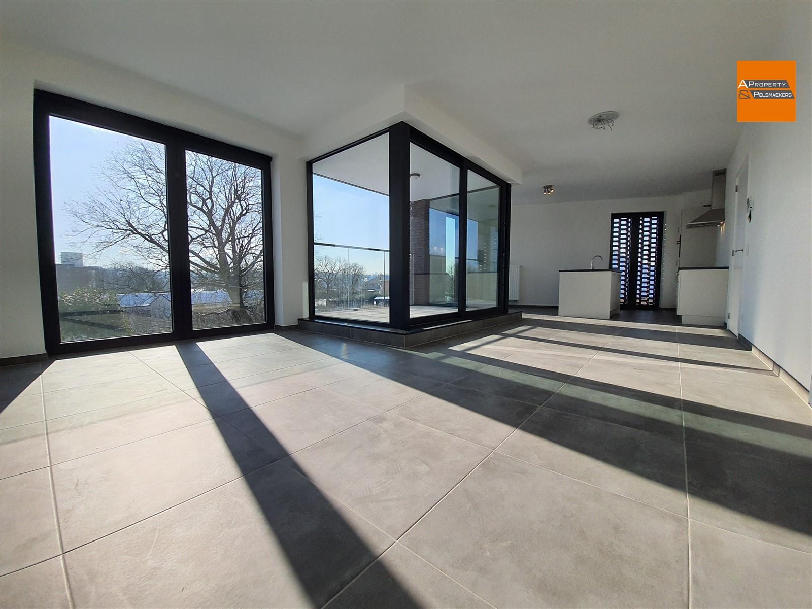 Foto 3 : Appartement in 3070 KORTENBERG (België) - Prijs € 990