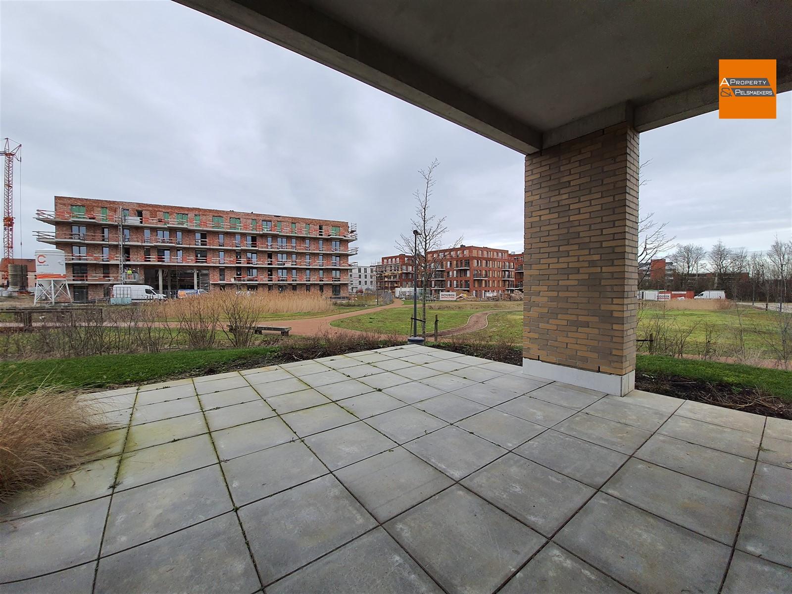 Image 21 : Apartment IN 3020 HERENT (Belgium) - Price 345.000 €