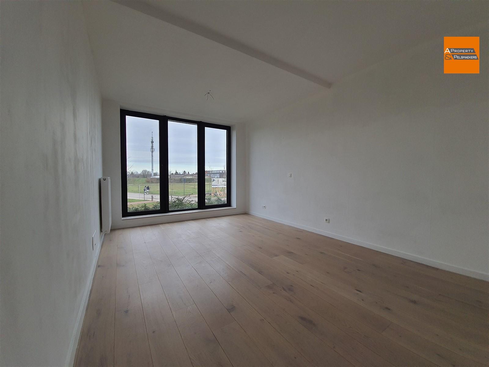 Image 16 : Apartment IN 3020 HERENT (Belgium) - Price 345.000 €