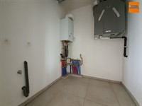 Image 10 : Apartment IN 3020 HERENT (Belgium) - Price 345.000 €