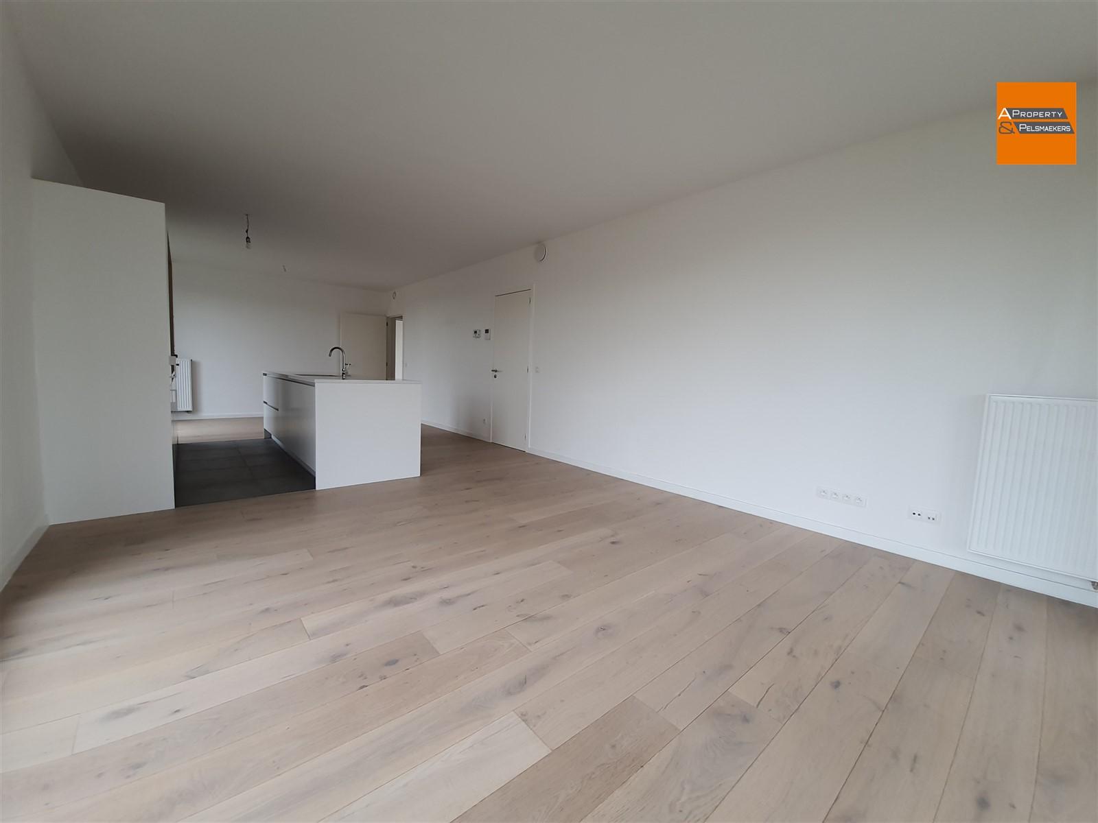 Image 8 : Apartment IN 3020 HERENT (Belgium) - Price 345.000 €