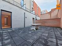 Foto 16 : Appartement in 3000 LEUVEN (België) - Prijs € 935