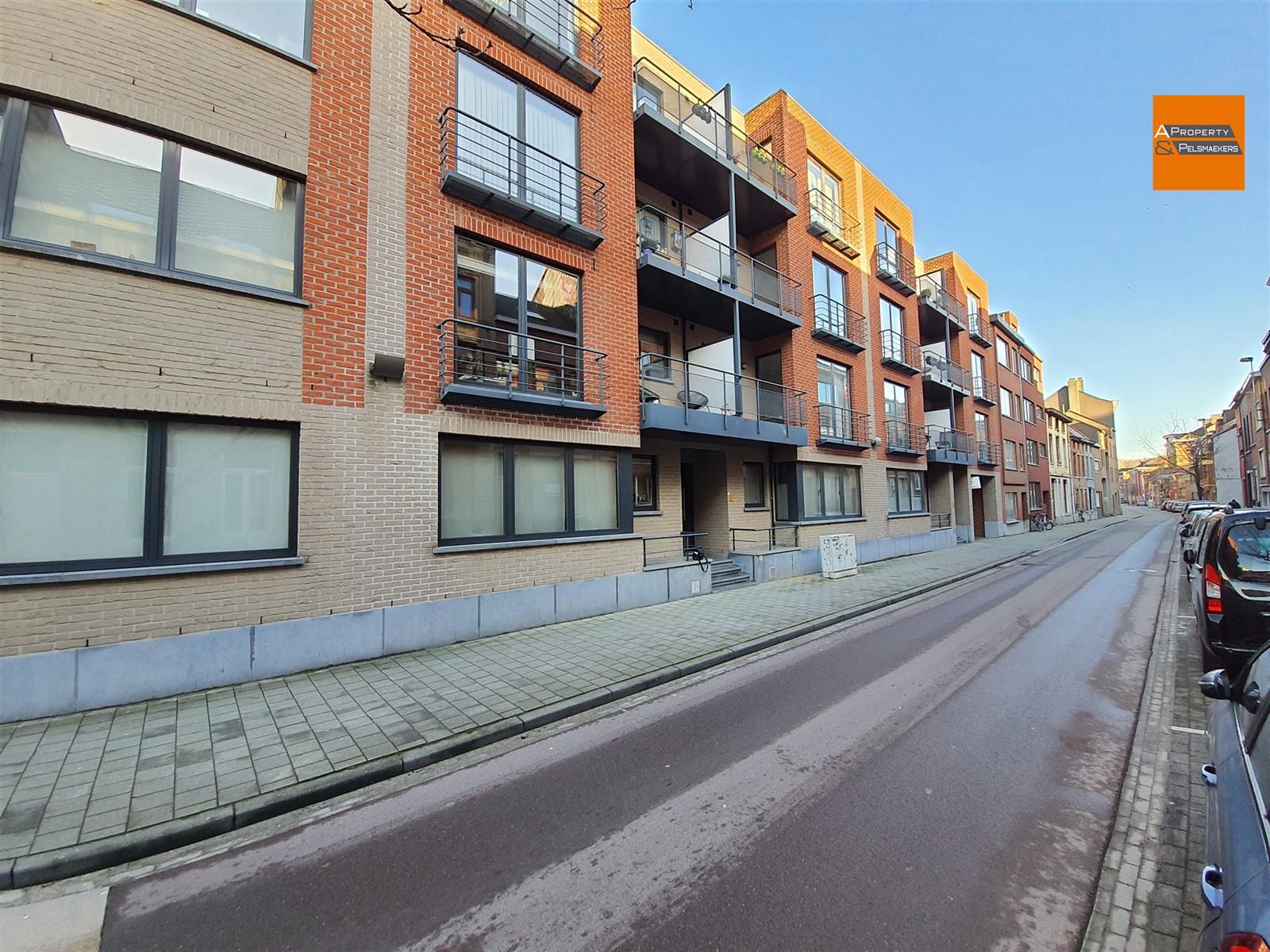 Foto 18 : Appartement in 3000 LEUVEN (België) - Prijs € 935