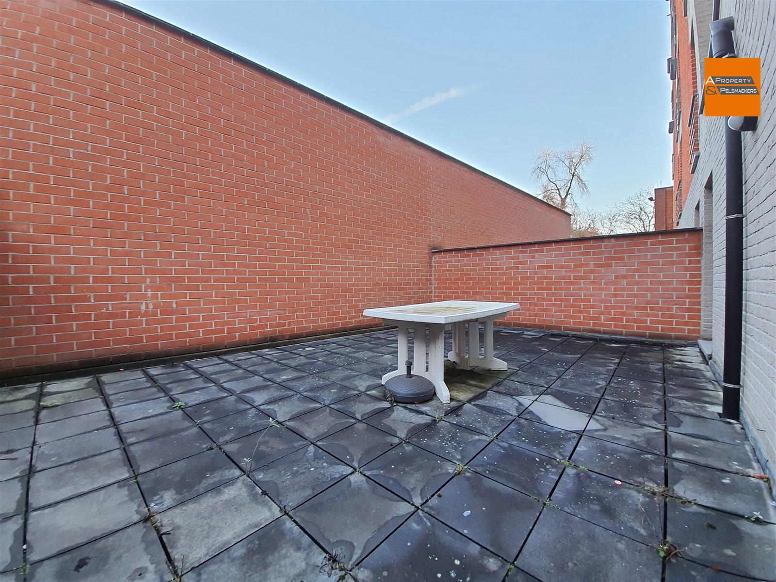 Foto 15 : Appartement in 3000 LEUVEN (België) - Prijs € 935