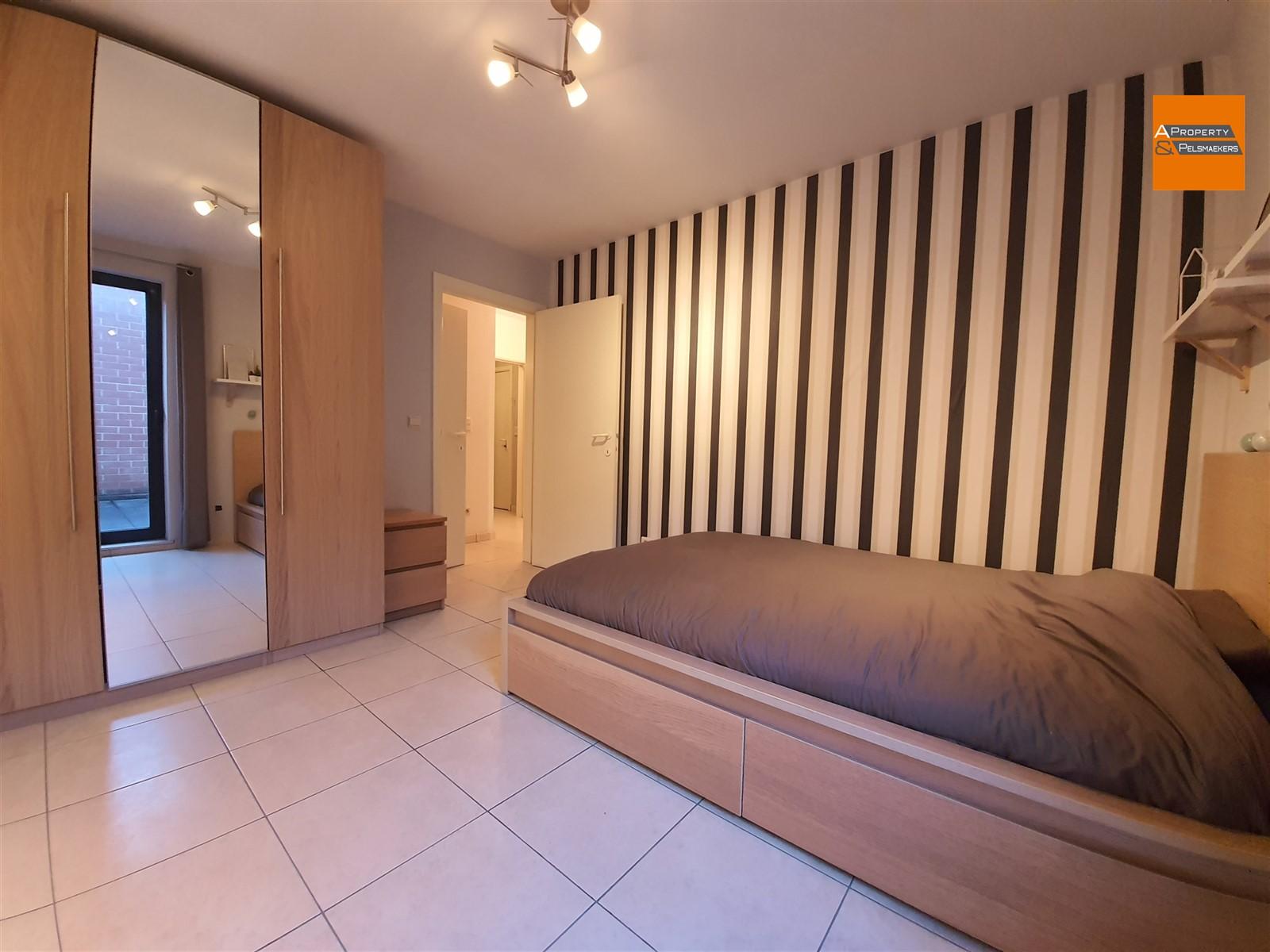 Foto 14 : Appartement in 3000 LEUVEN (België) - Prijs € 935