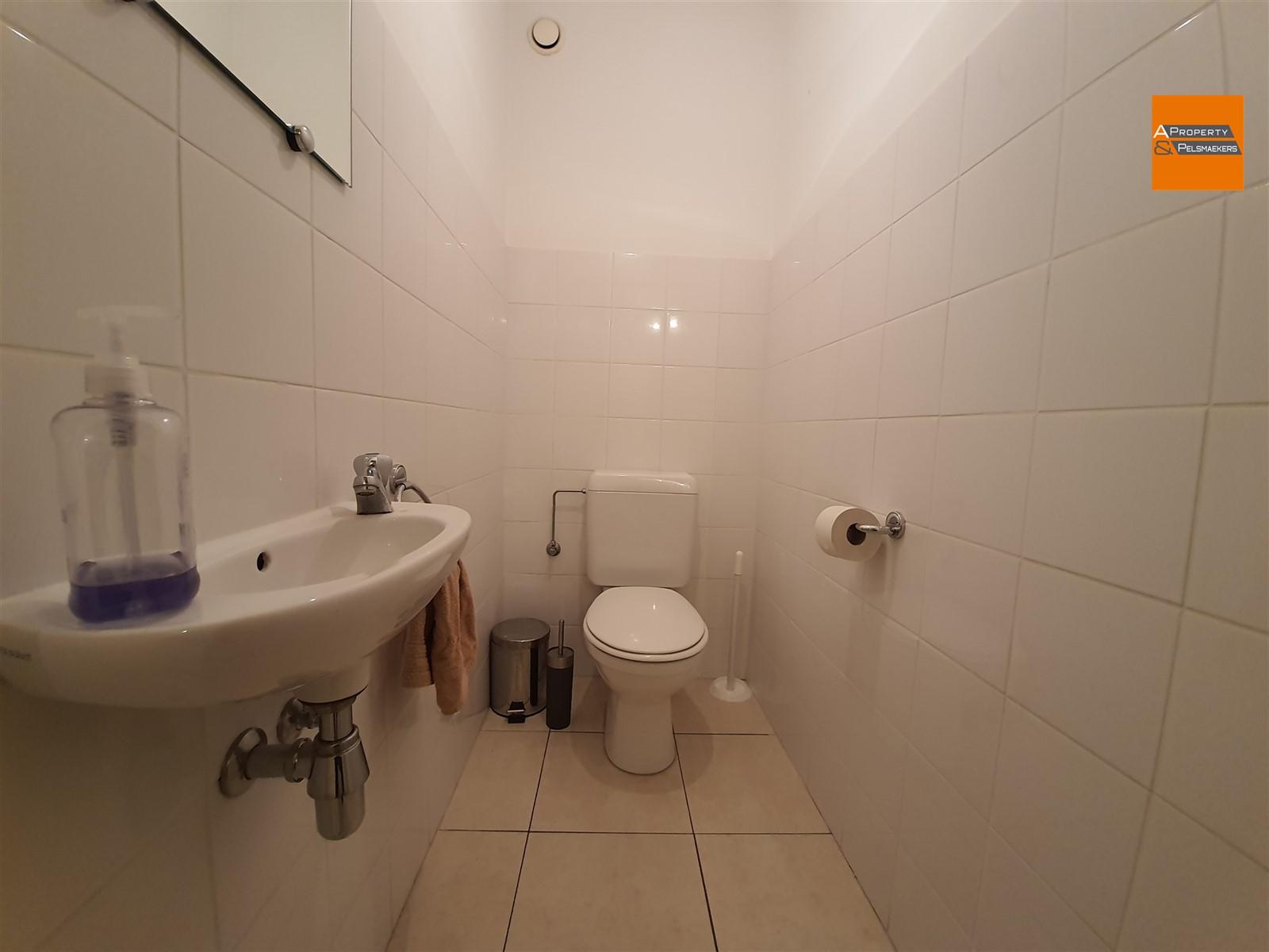Foto 9 : Appartement in 3000 LEUVEN (België) - Prijs € 935
