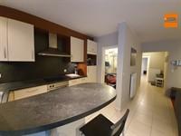 Foto 4 : Appartement in 3000 LEUVEN (België) - Prijs € 935