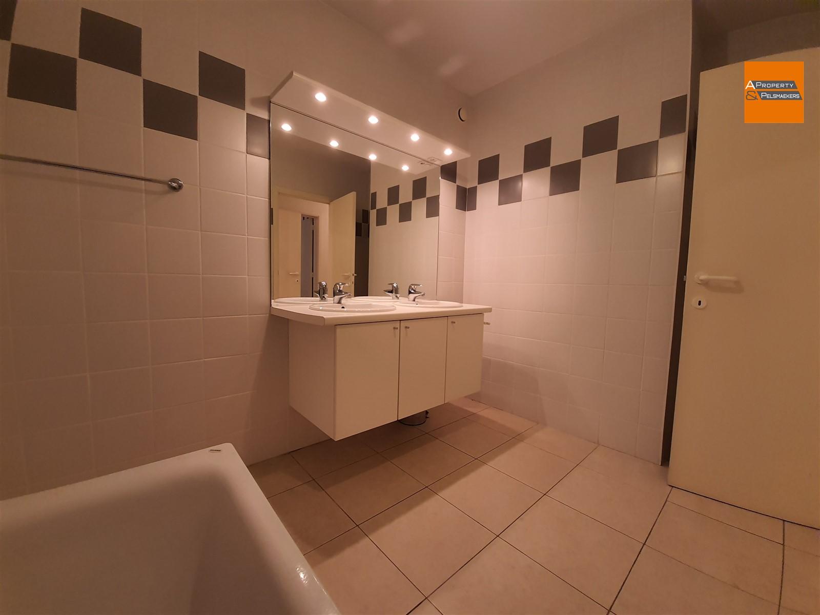 Foto 11 : Appartement in 3000 LEUVEN (België) - Prijs € 935