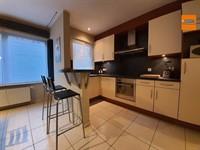 Foto 6 : Appartement in 3000 LEUVEN (België) - Prijs € 935