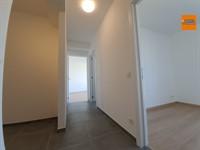 Image 17 : Appartement à 3070 KORTENBERG (Belgique) - Prix 940 €