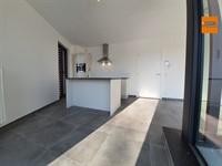 Foto 6 : Appartement in 3070 KORTENBERG (België) - Prijs € 990