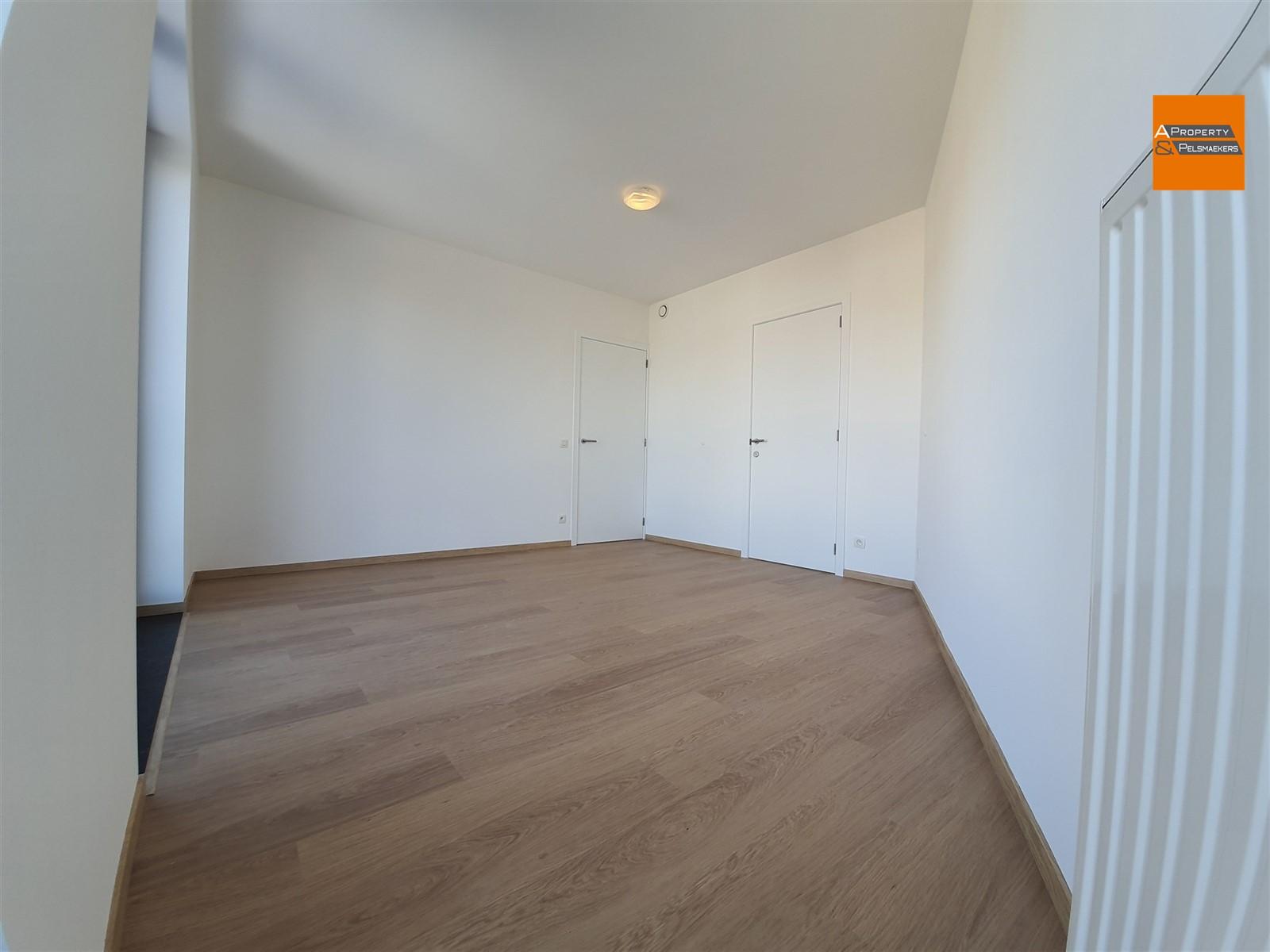 Foto 11 : Appartement in 3070 KORTENBERG (België) - Prijs € 990