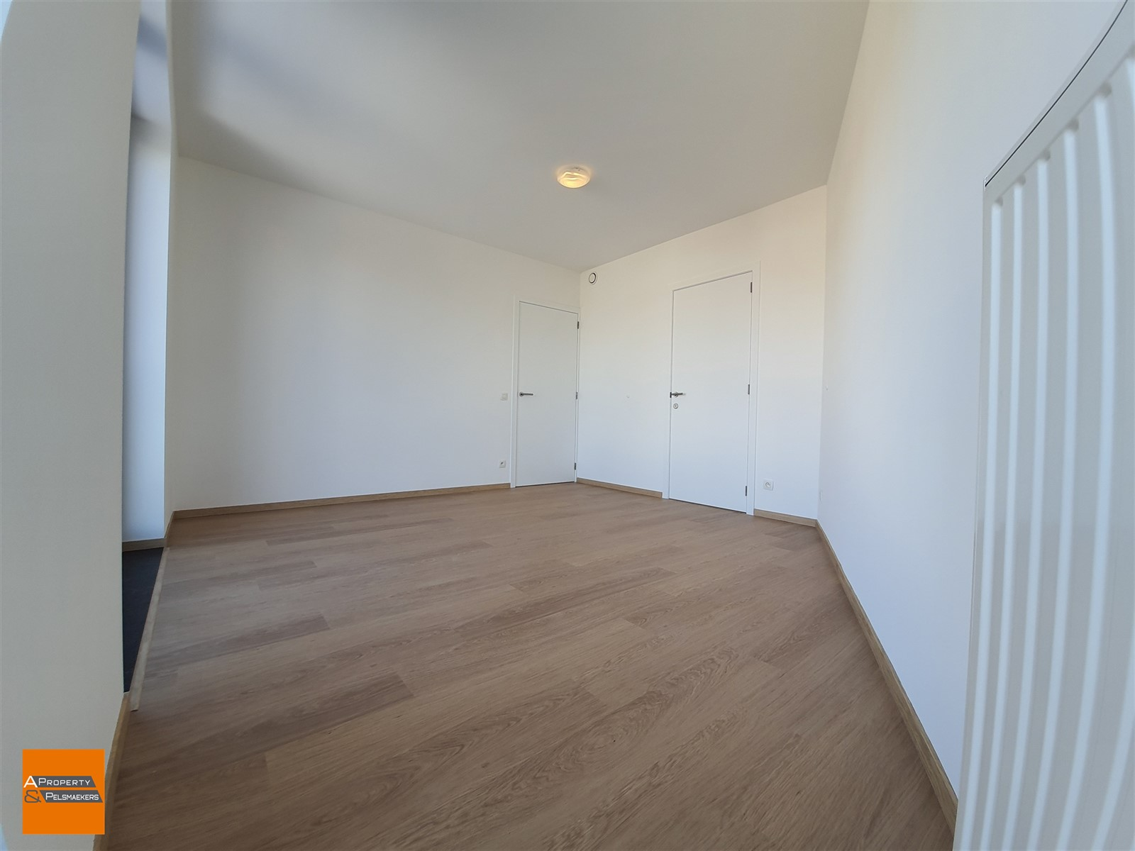 Foto 9 : Appartement in 3070 KORTENBERG (België) - Prijs € 990