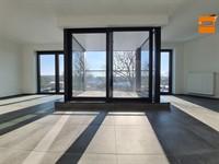 Foto 5 : Appartement in 3070 KORTENBERG (België) - Prijs € 990