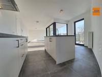 Foto 7 : Appartement in 3070 KORTENBERG (België) - Prijs € 990