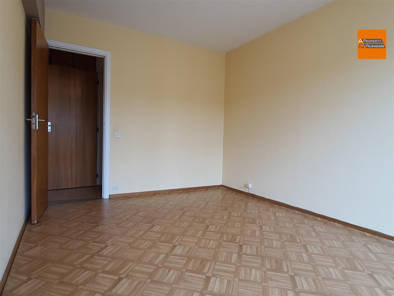 Image 8 : Appartement à 3070 Kortenberg (Belgique) - Prix 229.000 €