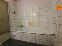Image 11 : Appartement à 3070 Kortenberg (Belgique) - Prix 229.000 €