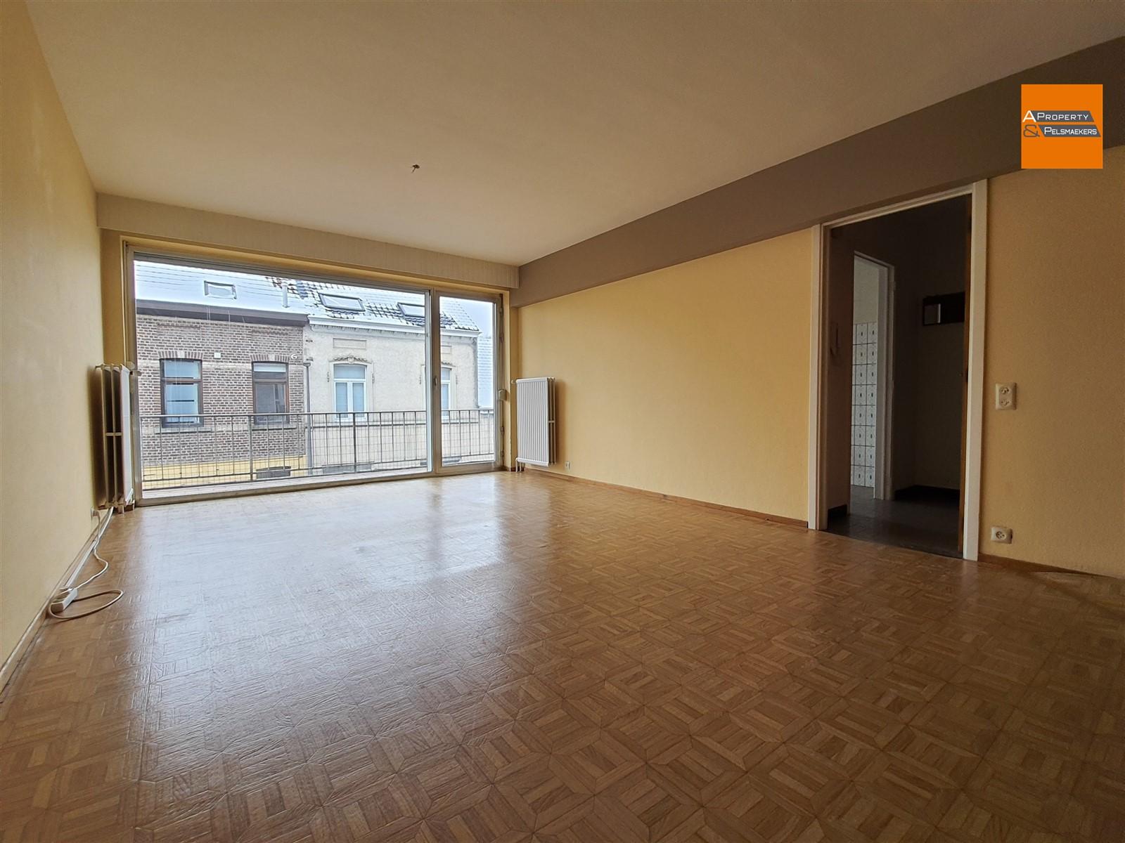 Image 2 : Appartement à 3070 Kortenberg (Belgique) - Prix 229.000 €