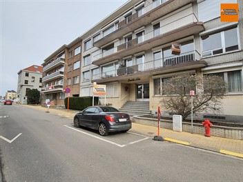 Appartement à 3070 Kortenberg (Belgique) - Prix 229.000 €