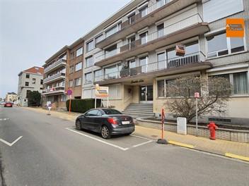 Appartement in 3070 Kortenberg (België) - Prijs € 229.000