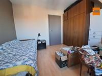 Foto 11 : Appartement in 1930 NOSSEGEM (België) - Prijs € 299.000