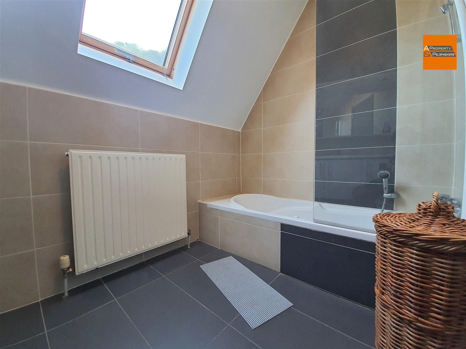 Foto 10 : Appartement in 1930 NOSSEGEM (België) - Prijs € 299.000