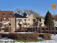 Foto 35 : Huis in 3070 KORTENBERG (België) - Prijs € 339.000