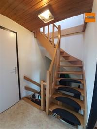 Foto 23 : Huis in 3070 KORTENBERG (België) - Prijs € 339.000