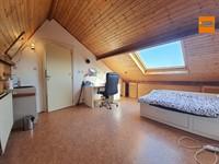 Foto 25 : Huis in 3070 KORTENBERG (België) - Prijs € 339.000