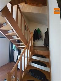 Foto 15 : Huis in 3070 KORTENBERG (België) - Prijs € 339.000