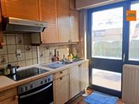 Foto 9 : Huis in 3070 KORTENBERG (België) - Prijs € 339.000