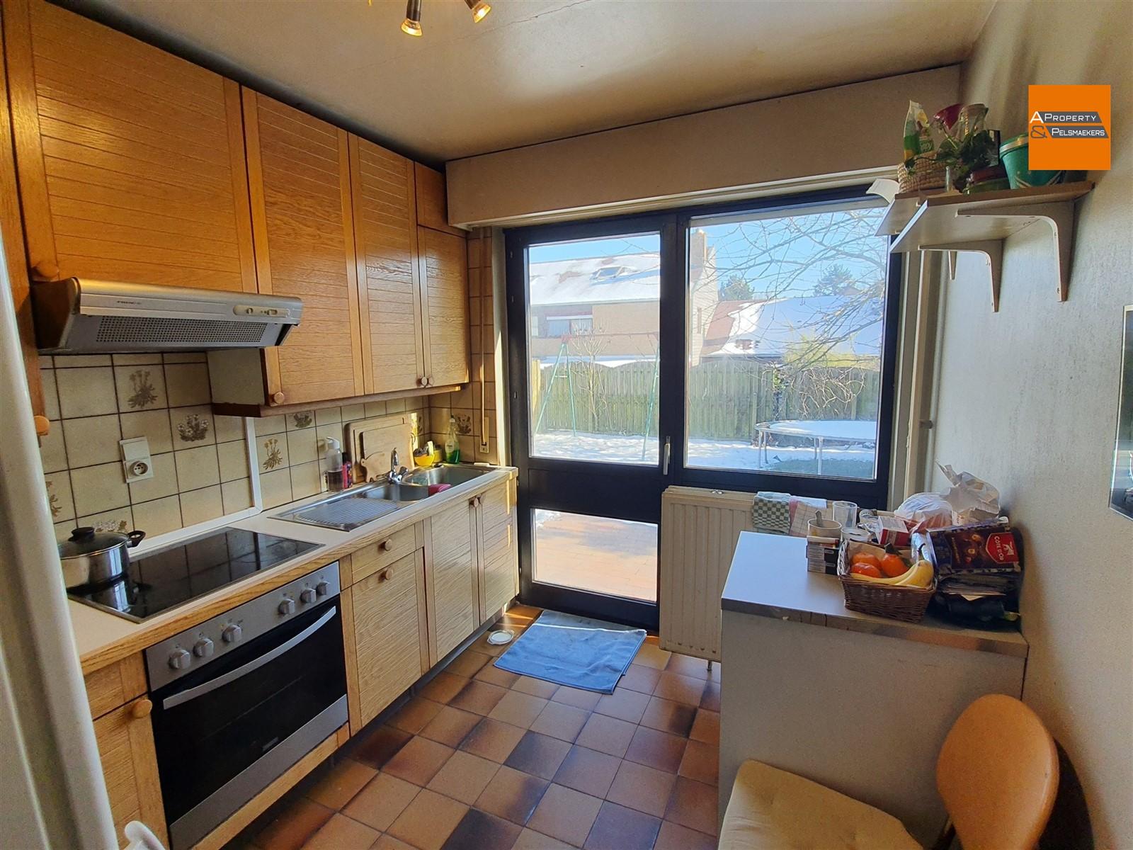 Foto 8 : Huis in 3070 KORTENBERG (België) - Prijs € 339.000
