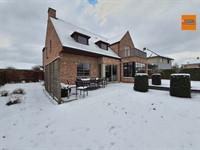 Foto 62 : Huis in 3078 EVERBERG (België) - Prijs € 2.650