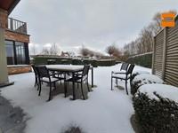 Foto 58 : Huis in 3078 EVERBERG (België) - Prijs € 2.650